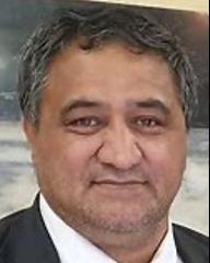 Kura Moeahu (Chairman)